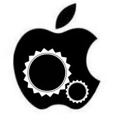 iCareApple