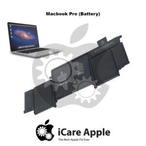 MacBook Pro A1502